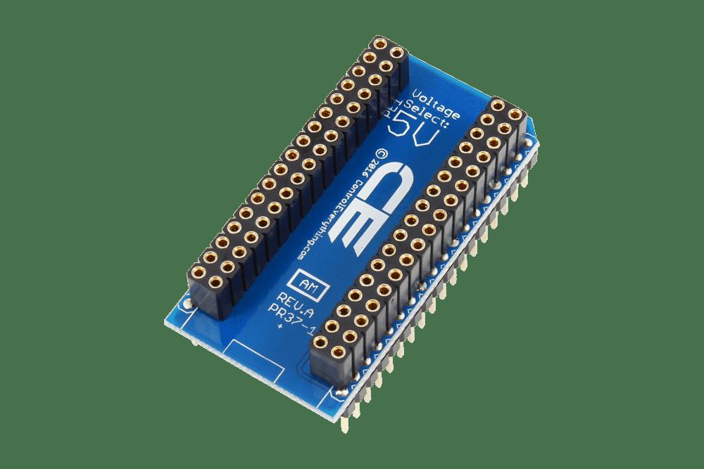 Arduino Micro Quick Start Guide - ncd io