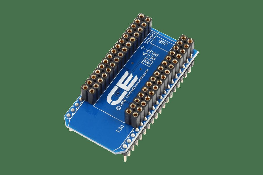 arduino IOT board
