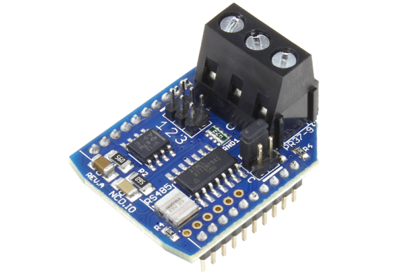 RS485 Module
