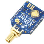 802.15.4 Module Wireless