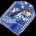 802.15.4 Module Wireless