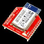 ZBT Bluetooth Module