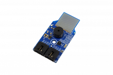 Water Detect Sensor with Buzzer