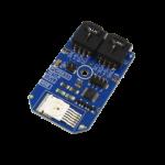PCA9633 CREE RGB Spotlight LED I2C Mini Module