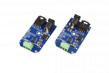 P82B715TD Long Distance I2C Signal Bus Extender Range Enhancer Bus Handler I2C Mini Module