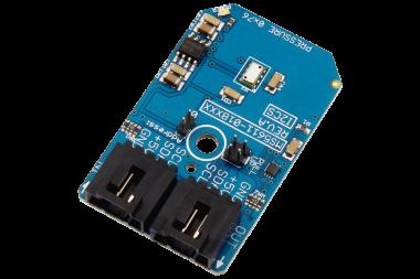 MS5611-01BA03 Variometer with 24-Bit Analog to Digital Converter I2C Mini Module