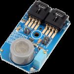 MQ 9 Carbon Monoxide Gas Sensor Arduino Raspberry Pi Zero