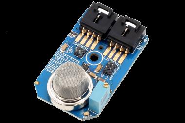 MQ-5 LPG Gas Sensor For Arduino, Raspberry Pi