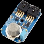 MQ2 Gas Sensor For Arduino And Raspberry Pi
