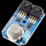 MQ 135 Air Quality Sensor For Arduino & Raspberry Pi