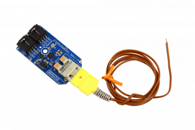 MCP9600 K-Type Thermocouple I2C Mini Module