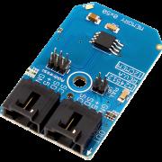 Raspberry Pi Zero EEPROM M24512 Serial Memory