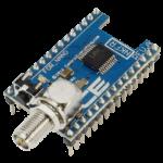 Arduino Nano Key Fob Receiver Long-Range