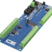 Digital Input Output Extender For Arduino