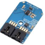 HCPA-5V-U3 Temperature Humidity Sensor I2C