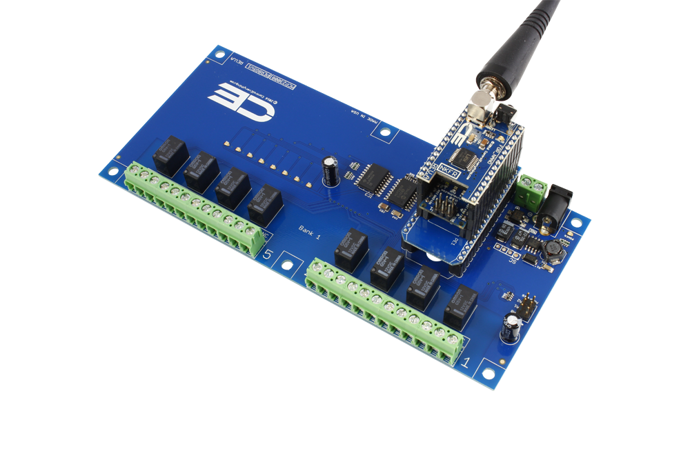 Arduino nano iot interface adapter store ncd