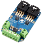 8 Channel ADC ADS7830 For Raspberry Pi 2&3 Raspberry Pi Zero