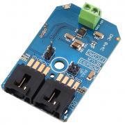 AD5693 Analog Device Digital to Analog converter