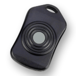 Key Fob Remote Control KeyFob
