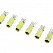 Quick Connect Relay Connectors