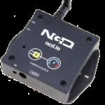 Long Range Wireless Thermocouple from ncd.io