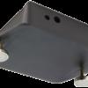 IoT wireless Sensor Mounting Magnets
