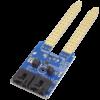 Soil Moisture Sensor with I2C Interface