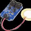 I2C Piezo Sensor