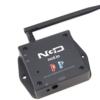 Long range Industrial Wireless Temperature Humidity Sensor
