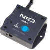 IoT Cloud Wireless Vibration Sensor