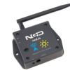 IoT Proximity and Light Sensor