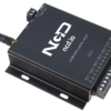 long range wireless digital input device