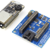 feather iot low power device