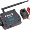 wireless ac current sensor