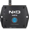 IoT Wireless 0-10V DC Input Device