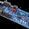 IoT Training Kit with I2C Communications