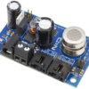 IoT CO2 Gas Sensor with I2C Interface for Connection to Arduino Raspberry Pi