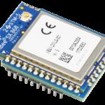 868 MHz Module