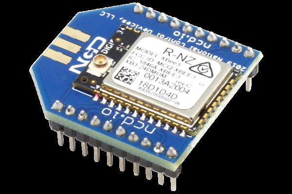 2.4 GHz Module