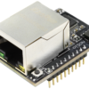 Ethernet Communications Module
