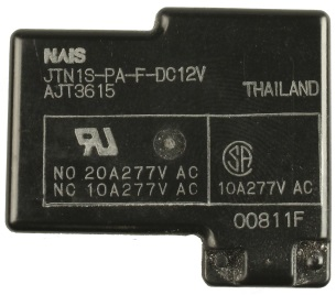 20A_LowCost_relay