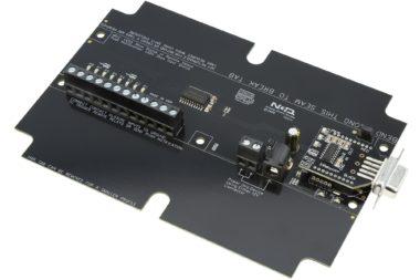 PR60-12 MirCC8 USB Push Notification Controller 8-Channel