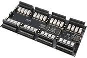 PR60-73_A_USB 175