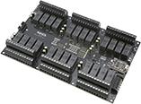 PR60-74A_USB 157